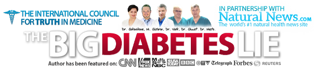 Diabetic food selection Pets As well as Diabetes Published By TristanAndrews